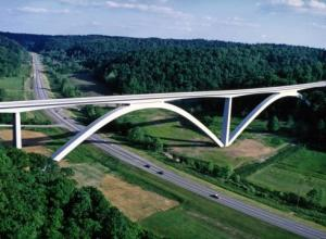 Guide-Mississippis-Natchez-Trace-Parkway-E01PSVS9-x-large