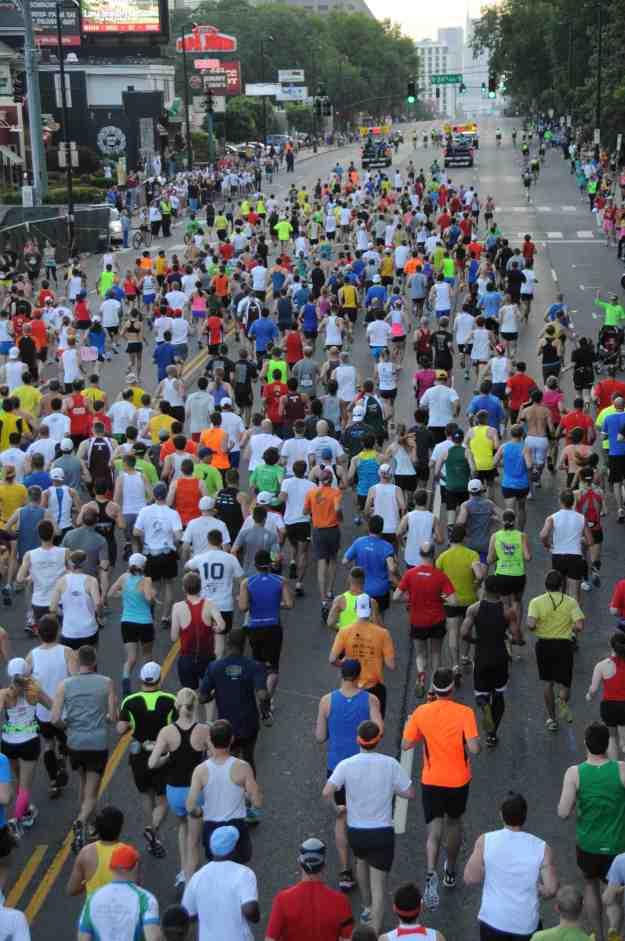 marathonbroadway