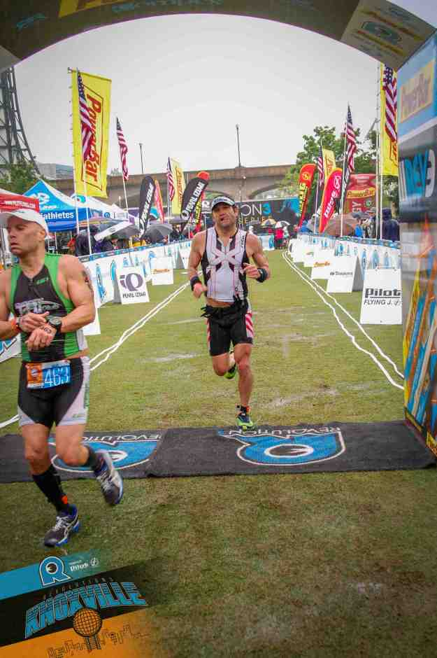 REV3 Knoxville2013-free-DSC_0384smaller