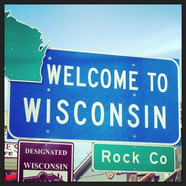welcome to wis